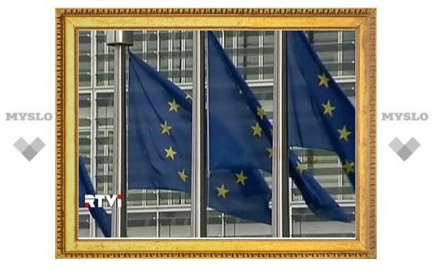 Страны ЕС могут начать сокращать госдолг с 2011 года