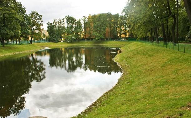 Экс-главу Дубенского района оштрафовали за незаконную продажу пруда