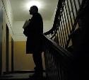 С 2017 года коллекторам запретят угрожать должникам и звонить им по ночам