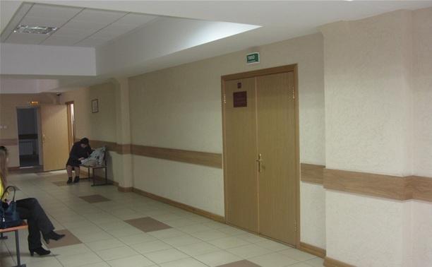 В Кимовске осудили двух матерей, уклоняющихся от уплаты алиментов