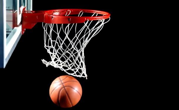 Юные тульские баскетболистки стали вице-чемпионками округа