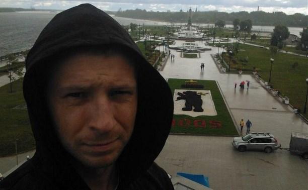 Сергей Горбачёв: Мы не нападали, мы защищались