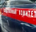 В Туле на ул. Калинина обнаружили труп мужчины