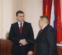 12 февраля руководство Алексина встретится с жителями города