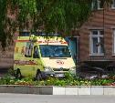 В Тульской области создан виртуальный госпиталь для больных коронавирусом