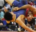 Тульские борцы-ветераны отличились на чемпионате мира