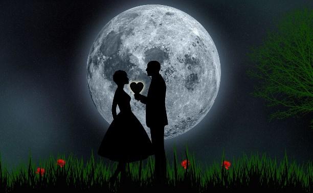 Конкурс Myslo: Влюбленные туляки делятся своими романтическими историями