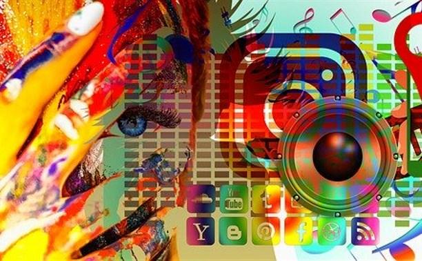 Тест: О чем расскажут ваши интернет-привычки