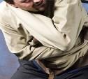 МВД не будет следить за страдающими психическими заболеваниями