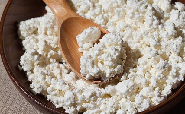 Рецепт плавленого сыра в мультиварке пошаговый с фото.