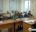 Тульский техникум экономики и управления: Образование – начало успешной карьеры