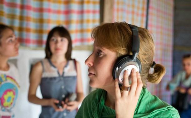 В Тульской области появится аудиогид для туристов