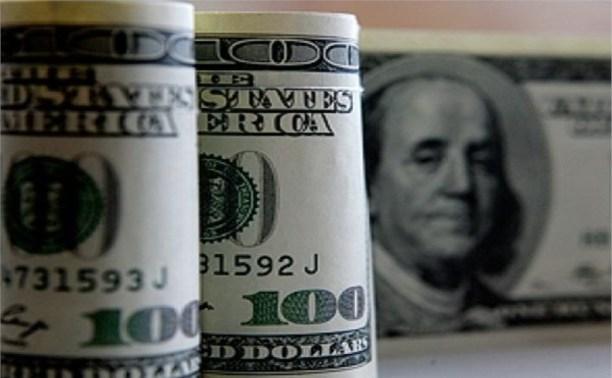 Курс доллара установил новый исторический максимум