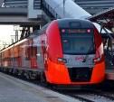 Билеты на все поезда дальнего следования РЖД теперь можно купить за 60 дней до отправления