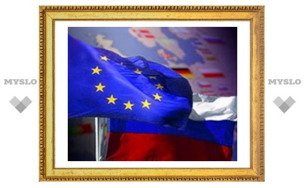 Прошедшее несовершенное время: Россия смотрит в будущее