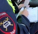 «Нелегальный перевозчик» в Тульской области: выявлено почти 2,5 тысячи нарушителей