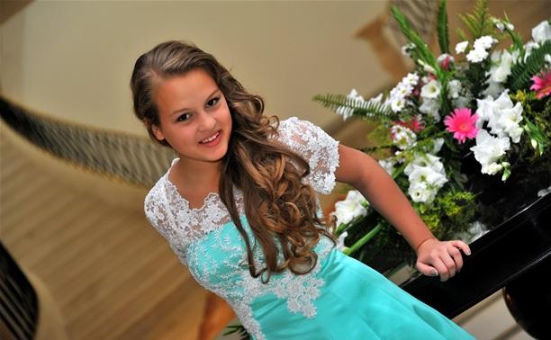 Алена из Узловой стала третьей на мировом конкурсе красоты