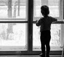 Тулячка задолжала своему ребенку свыше 1 млн рублей