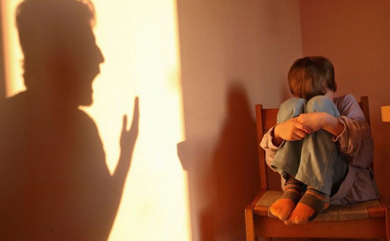 В Туле состоялась конференция по вопросам защиты детей от жестокости и насилия