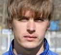 Защитник Дмитрий Айдов подписал соглашение с «Арсеналом»