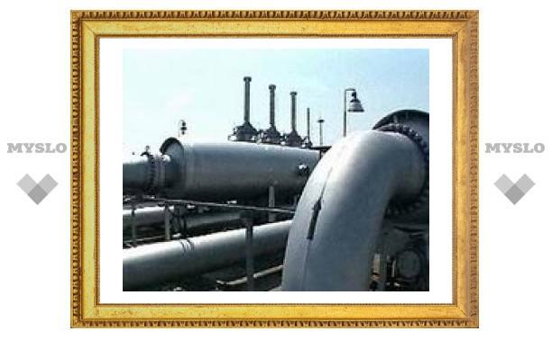 Для Украины дешевого газа боьше нет