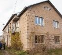 Власти в Киреевском районе пытались переселить жителей без их согласия