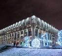 8 января за порядком в Туле следит Василий Ростовцев