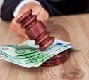 Тулячка задолжала своей дочери алименты на 280 тысяч рублей