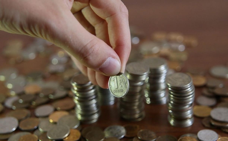 Как инфляция повлияла на цены в Тульской области: аналитика Банка России