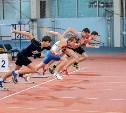 Тульские легкоатлеты завоевали 12 медалей на первенстве ЦФО