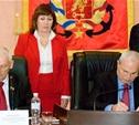 9 Мая Тулу и Керчь соединит телемост