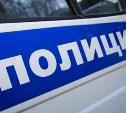 Житель Узловой осужден за укус полицейского