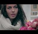Вышел клип с тульской моделью в главной роли