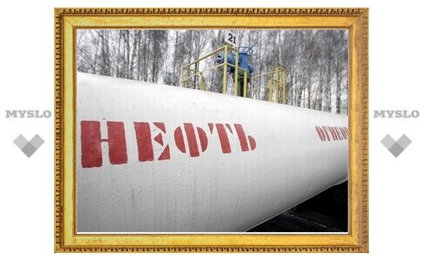 Белоруссию лишат беспошлинной нефти собственные депутаты