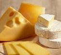 Четверть россиян стали реже покупать мясо, сыр и рыбу