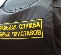 В России долги до 100 тысяч рублей разрешат взыскивать напрямую с должника