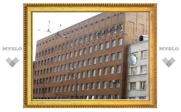 Бывшего следователя ГУВД Москвы обвинили в вымогательстве