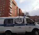 Подозреваемых в похищении туляка обнаружили в Москве