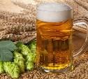 Тульские власти хотят возродить пивоварение из хмеля