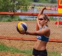 Лучшие пляжные волейболисты Тулы: кто они?
