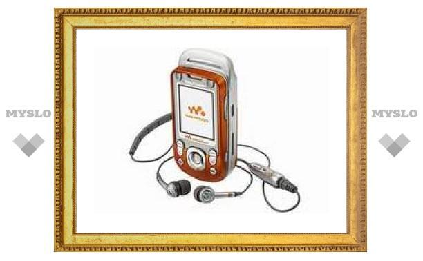 Sony Ericsson займется выпуском дешевых мобильников в Индии
