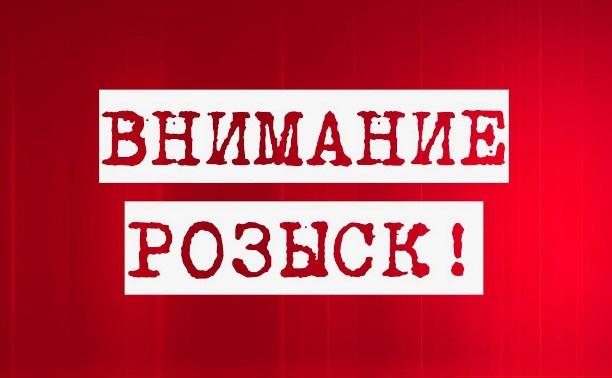 Следственный отдел Щекино просит о содействии в розыске убийцы