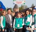 В Туле впервые пройдет городской спортивный фестиваль «МайкаЛидера 2018»