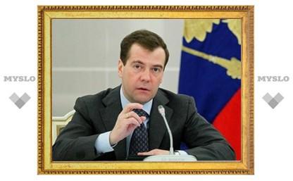 В России появится служба по аккредитации экспертов