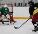В Новомосковске пройдёт Международный детский хоккейный турнир EuroChem Cup 2015