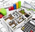Очередная кадастровая оценка объектов недвижимости пройдет по новому порядку