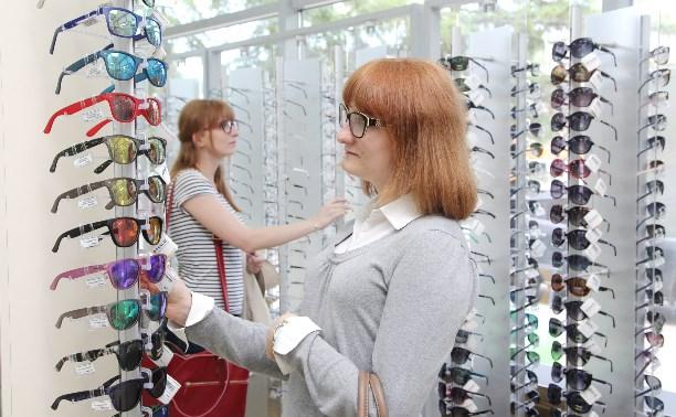 Spar Оптика: Приходите за хорошим зрением