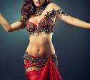 В Туле состоится Всероссийский конкурс восточных танцев «Золотой скарабей»