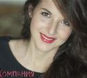 Директор «МамКомпании» Демфира Гришина: «Мы ответим на все вопросы, которые волнуют будущих мам!»
