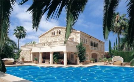 Где купить недвижимость испания или болгария
